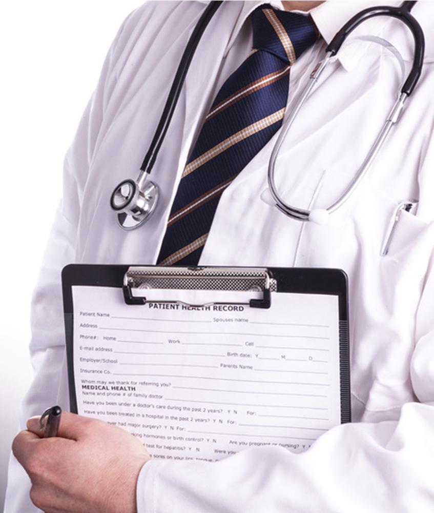 MTZ Clinical Research