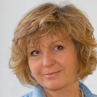 ANNA POPKO