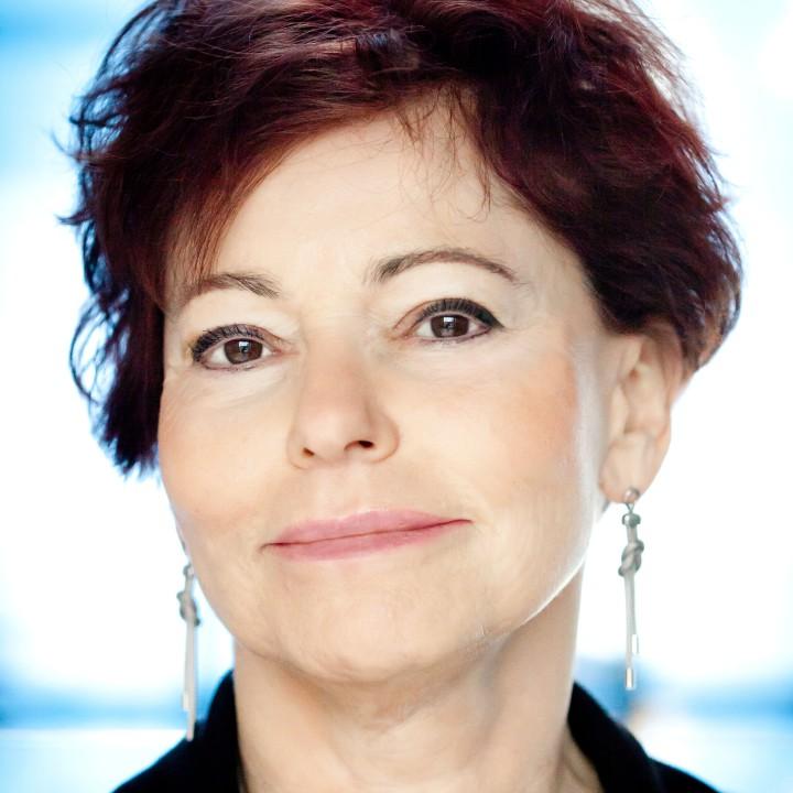 Teresa Brodniewicz