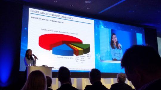 V Forum Pacjentów Onkologicznych
