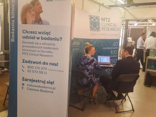 BioForum 17-18 maja 2017, Łódź